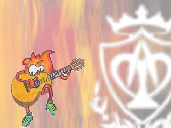 guitarrapower